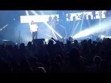 Nikos Vertis Pame psihi mou Live in Sofia