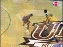 KOBE DUNKS ON BEN WALLACE OWNAGE