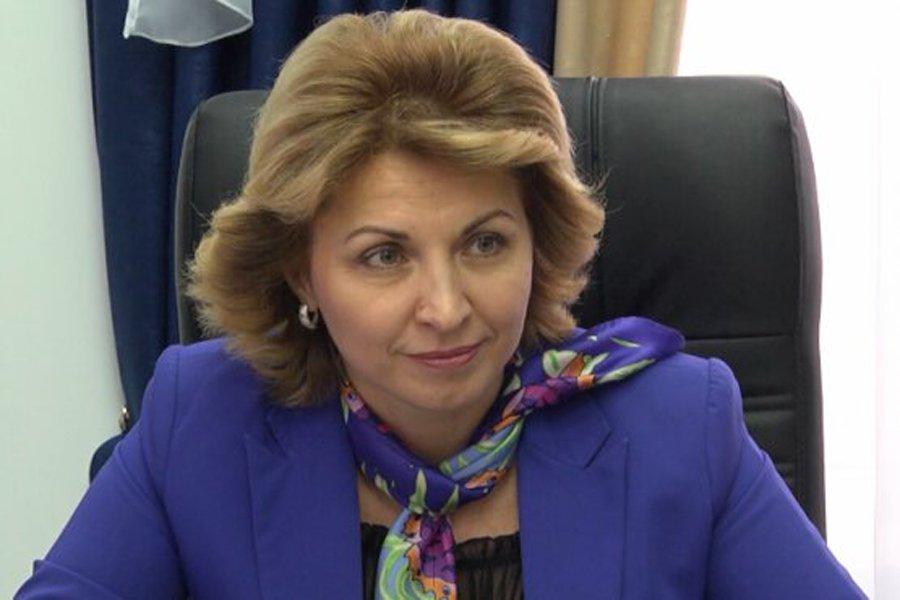 Кардоникскую посетит министр образования и науки КЧР