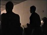 2001.12.01 Гражданская Оборона - Москва, к-т Улан-Батор (AMT1)