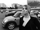 Людмила Миронова фото #38