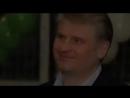 Честный детектив - Инта 16.05.16