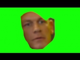 John_Cena__39_are_you_sure_about_that_39_GREENSCREEN