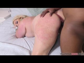 Saskia Squirts - Pound for Pounds [HD 1080, BBW, Big Tits, Hardcore, Blowjob, Porn, XXX, Порно]