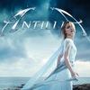 Antillia  |  Symphonic Metal