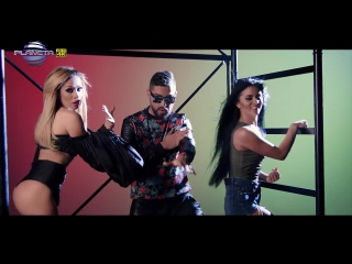 Денис feat. Adnan Beats & Game Over - Moroko (2017)