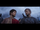 фильм: Легенда о Коловрате (2017) НD72Op