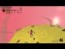 Две Сорванные Башни [PC] Live stream by Mihaly4 [Part 1]