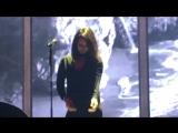 Lana Del Rey – Cherry (Live @ «LA To The Moon Tour»: «Toyota Center»)