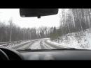 Тропа п Ассы Белорецкого района