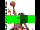 2Hat Ballin' feat Рома Грин demo