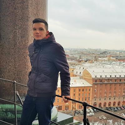 Вадим Аметов