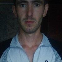 Andrey Sovesnov