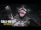 Мнение Алексея Макаренкова - Call of Duty: WWII