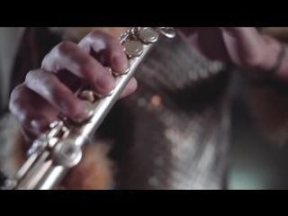 Кавер на музыку из Игры престолов (VHS Video)