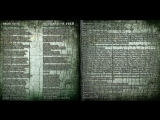 Gaina (Валерий ГаинаТриоKRUIZ) -2011- Fingertips