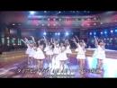 AKB48. Diamonds (русский перевод)