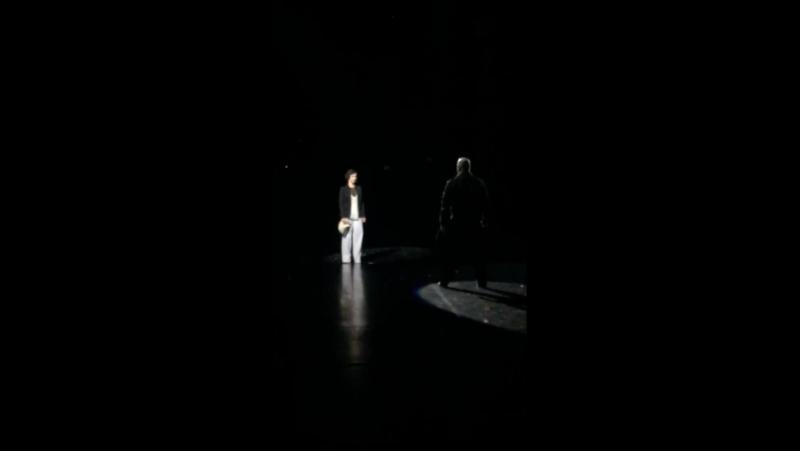 Pola Negri 29.12.2017