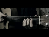 Harry Potter OST - Powerful 12 String Fingerstyle.mp4