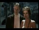 Мастер и Маргарита. Великий Бал у Сатаны