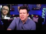 Horrifying Uma Thurman Video Released, Cover-Up Allegations, and KSI Joe Weller Push Limits