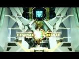 dragonfox Megumi Hayashibara - Over Soul (RUSUB)