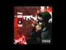 Tony-Gun (Vendetta) - Одноклассники
