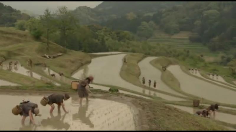Дзен-Zen - япон.худ.фильм (2009).