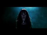Eluveitie - Lvgvs (2017) (Folk Metal  Folk Rock)