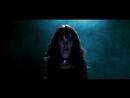 Eluveitie Lvgvs 2017 Folk Metal Folk Rock