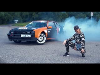STEFFLON DON - 16 SHOTS | Choreo by JULIETT KOSMINA