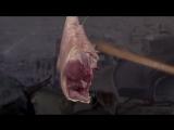 Холодное Оружие - Топор Викингов