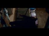 Телохранитель киллера (2017) Трейлер