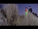 Darra Official Trailer Punjabi Movies 2017 Full Movie Punjabi Trailer 2017 Punjabi Movies
