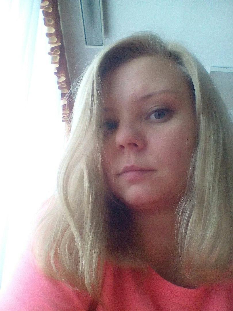 Елена Голубева, Костерево - фото №2