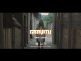 Sofi Lapina - Gravity (fan video)