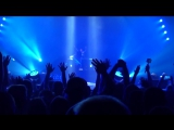 Armin Van Buuren Orjan Nilsen Flashligh (Live from Belarus)