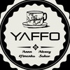 YAFFO