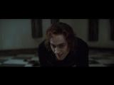 Королева проклятых (2002) — Фрагмент