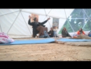 Евгений Автандилян - блестящая!лекция по Бхавагад Гите 2