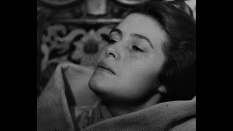 ВАМПИР СОН АЛЕНА ГРЕЯ (1932) - ужасы. Карл Теодор Дрейер 720p