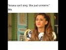 Memes - группа: Style Ariana Grande | Cat Valentine SAG