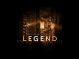 Two Steps from Hell - Legend (Heart of Courage Dubstep Remix)l
