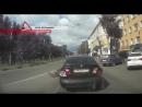 Водить по-русски - РЕН ТВ 19.02.18