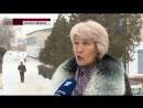 Білім министрі Ерлан Сағадиевке бір топ ұстаз сәлем жолдады