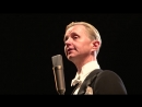Max Raabe Palast Orchester - Oops I Did It Again - Sex Bomb