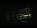 Готэм (Промо) - 4х12
