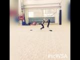 #trainingday ?#scWSA#WorldSportAcademy#rhythmicgymnastics#gymnastics#гимнастикатюмень#tyumen#sportlife#teamwork#flexibility#tmn