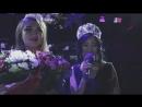 24.11.2017 __ Конкурс Мисс Казахская Красавица 2017г __ KZ-party __ н/к Gatsby __ by Джамиля Сарсенова __ @dzhamilya.cool