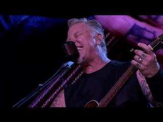 Metallica <<Fade to Black>> (Live - Edmonton, Alberta - 201